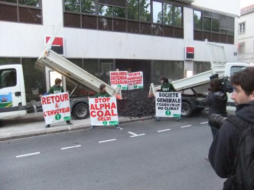 charbon-societe-generale5