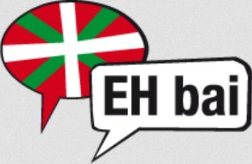 EHBai!