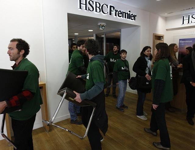 HSBC-koalkienbahikuntza