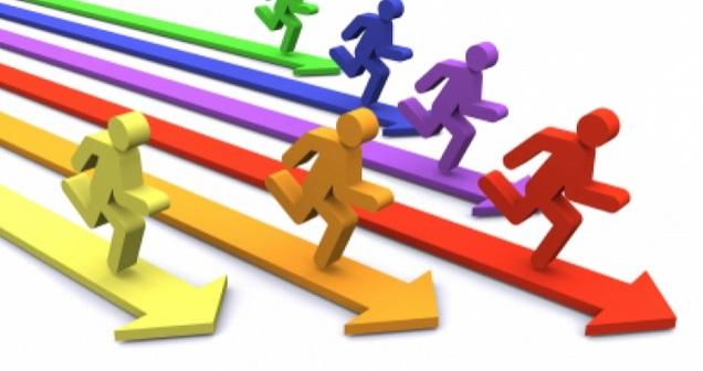La compétitivité des entreprises   Enbata 1d733f7626f8