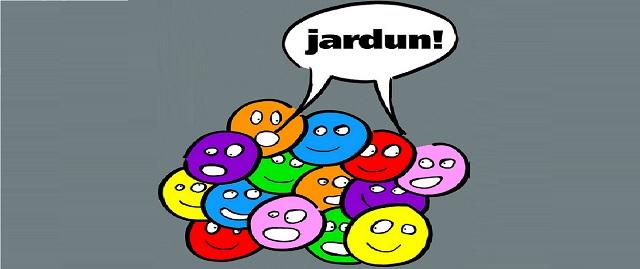 Jardun