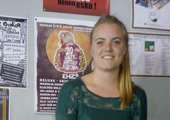 PaulineGuelleEHZ