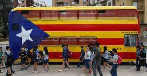 AutobusCat1