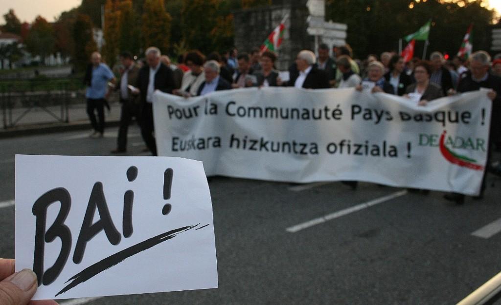 www.paysbasqueactualites.com
