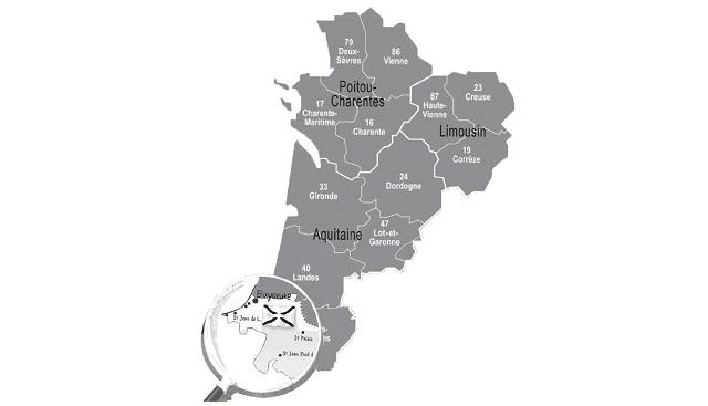 AquitaineHaundia
