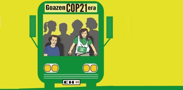 COP21era