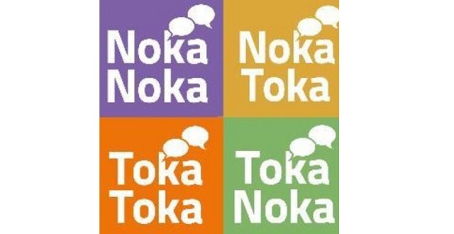 NokaToka