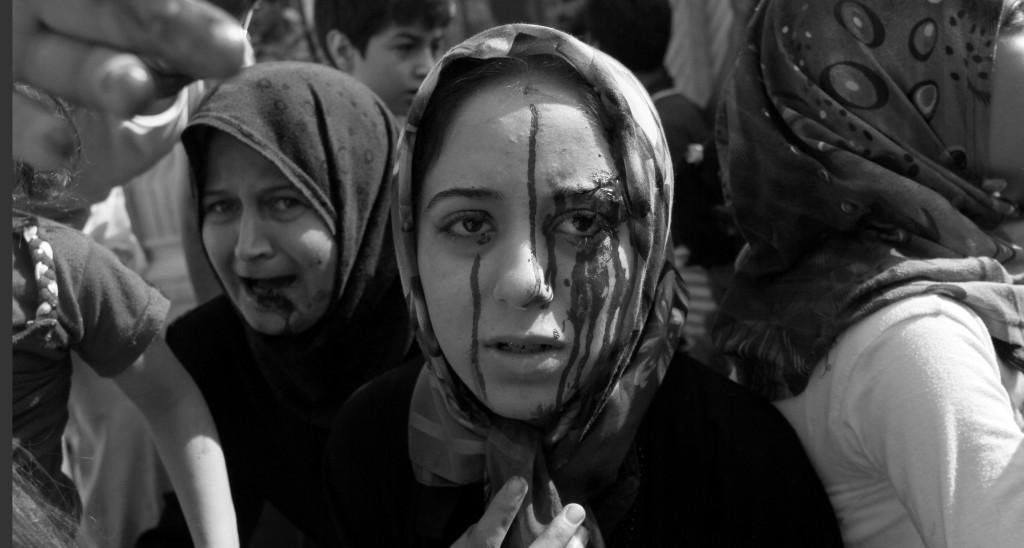 Syria Photo Gallery