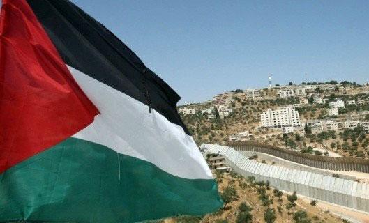 etat-palestinien