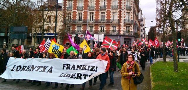 Frankiz-Liberté2