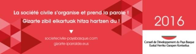 Bandeau-NL