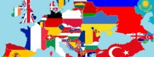 EuropeDesEtats