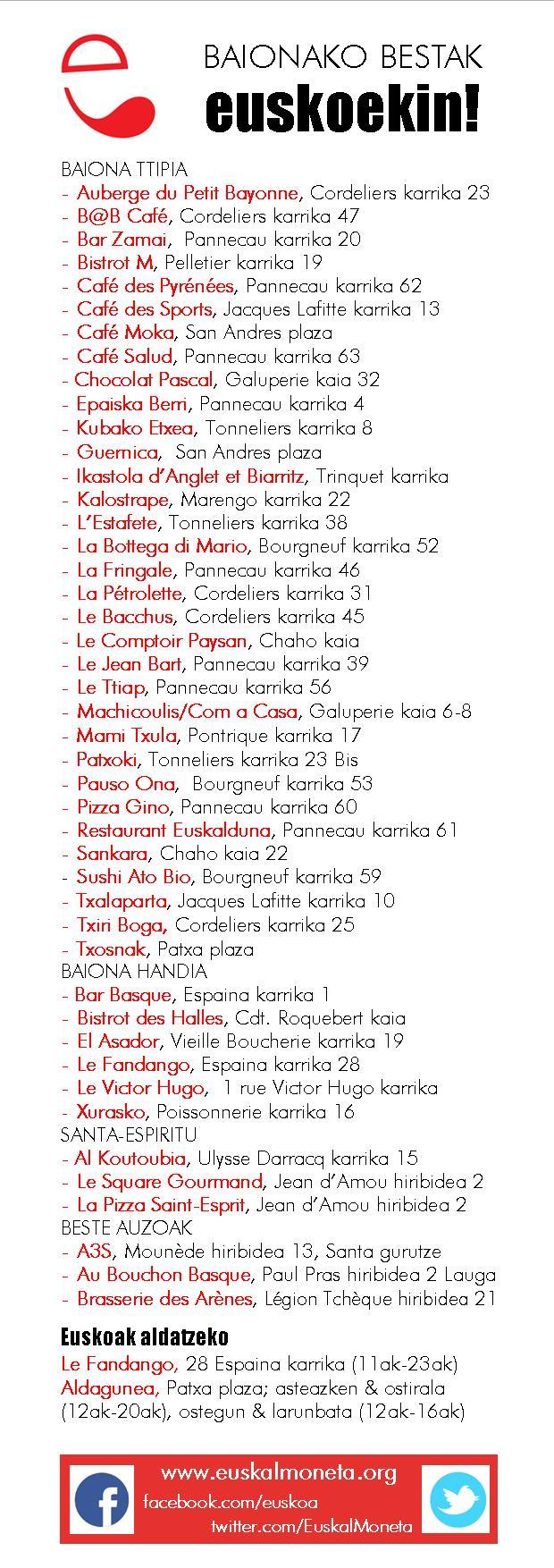 Flyer-Liste-bars-restau-eu