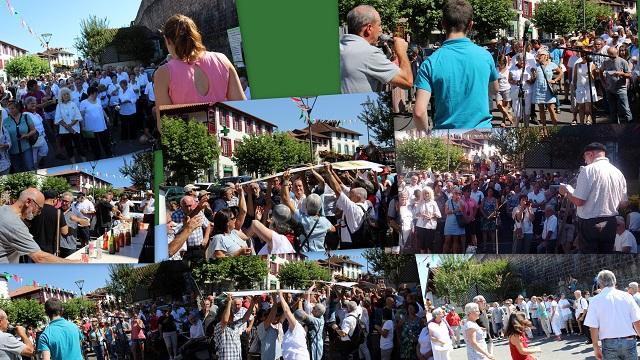 2016-08-14-BATERA-HerriElkargoaJalgiHadiPlazara-EskumenakGaratuz3