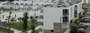 Urbanise