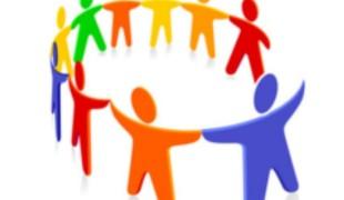 Démocratie Collaborative