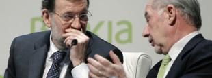 Tartaro-Rajoy