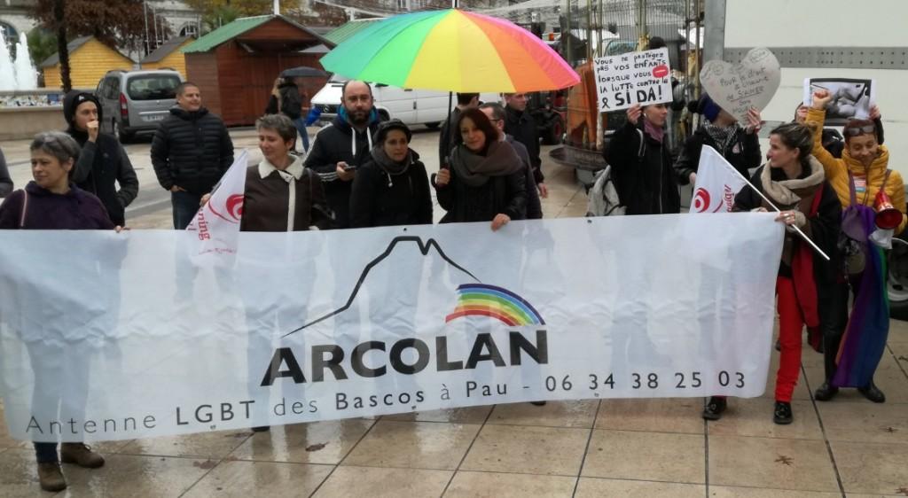Bascos-Arcolan