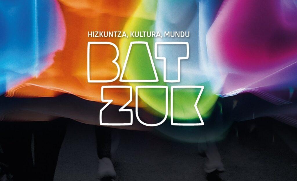BatZuk