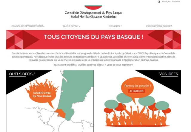 SociétéCivilePaysBasque