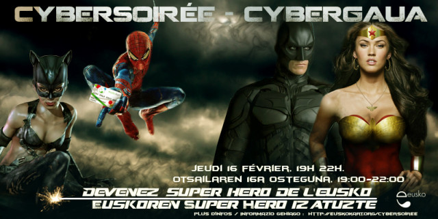 Affiche-Cybersoiree