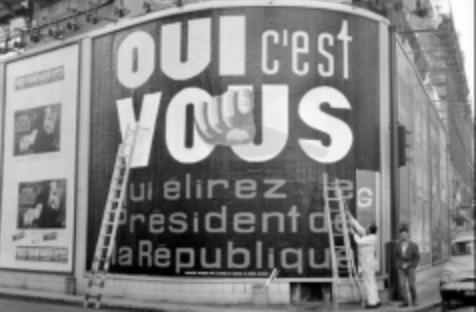 ElectionsDémocratie