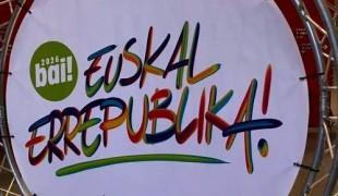 EuskalErrepublika