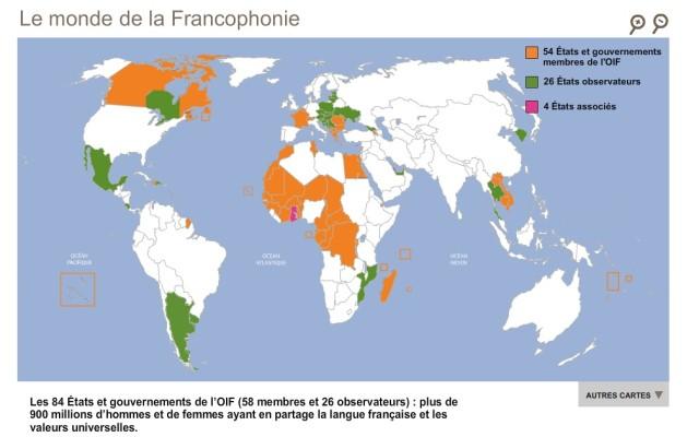 www.francophonie.org/-84-Etats-et-gouvernements-