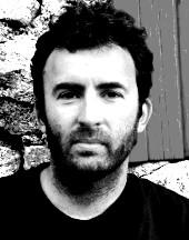 Jean-Sébastien Mora