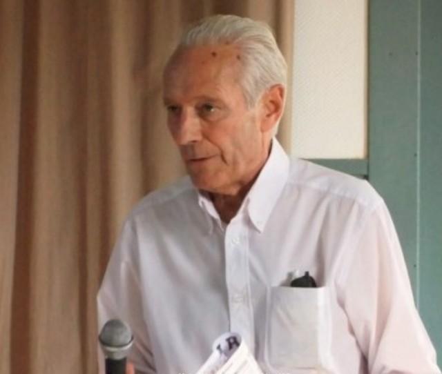 Jean-Claude Abeberry-Koko1