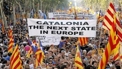 Catalunya2