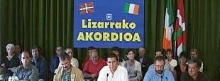 LizarraGarazi