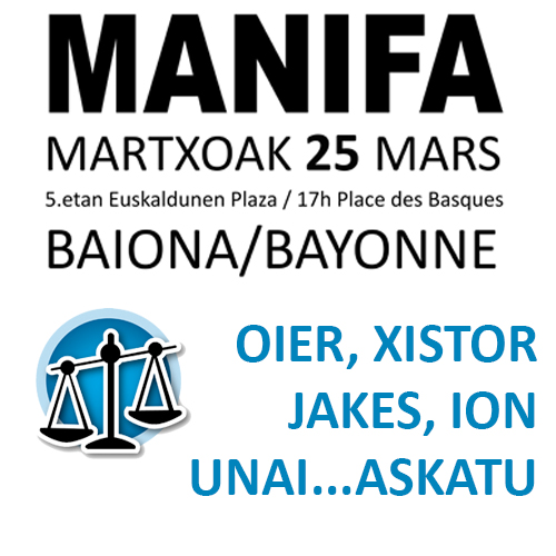Manifa2532017Baiona