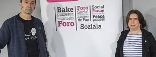 ForoSoziala