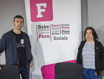 www.bakeforosoziala.org
