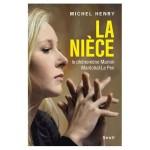 la-niece-le-phenomene-marion-marechal-le-pen-de-michel-henry-1104436625_L