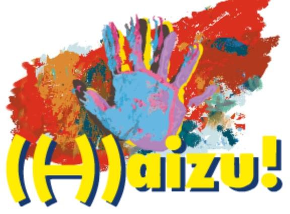 Haizu1