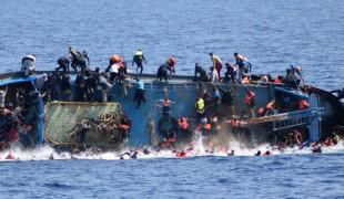 10000migrantsmorts