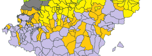 Navarra_-_Zonificacion_linguistica