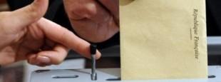 VoteUtile