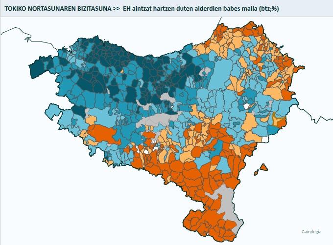 http://udalbiltza.eus/Euskal_Herriari_begira/Mapa
