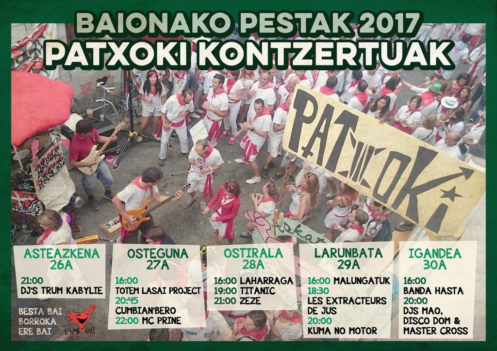 baionakobestak-patxokikontzertuak-2017_WEB