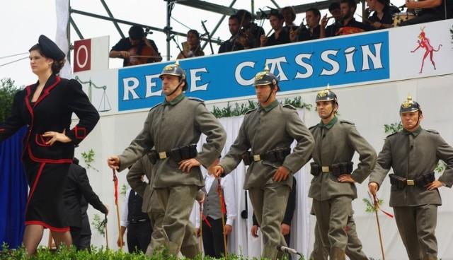 CassinPastorala