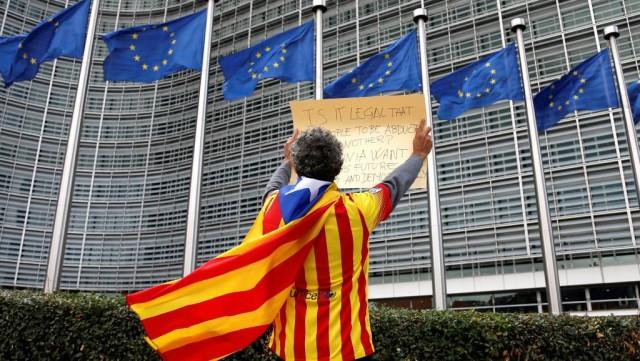 La maison commune européenne est encore lointaine.