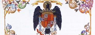 Espainiako 1978ko konstituzioaren alearen zati bat.