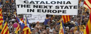 Catalunya-NextStateInEurope