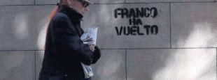 Francohamuerto