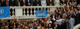KatalandarParlamentuanAuzapezak&Gobernua