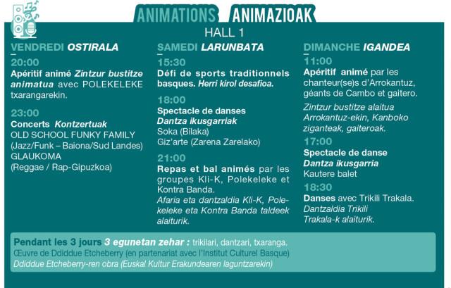 Lurrama -animations_orig