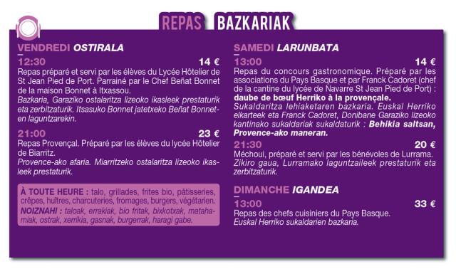 Lurrama -repas_orig
